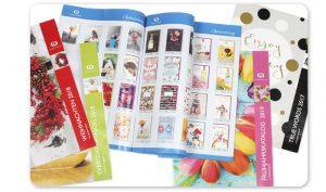 Print-Realistion Kataloge Verlag Dominique GmbH