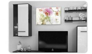Produktdesign Wandbild BilderWERK